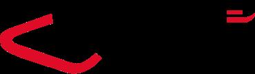logotipo de IBERJAGUS SL